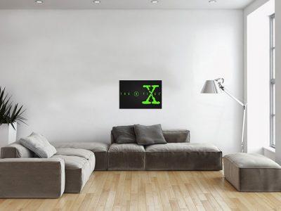 Brothesign Laser Art