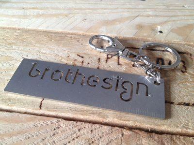 Brothesign Custom Gadgets
