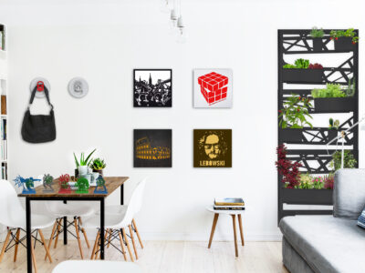 Brothesign Products