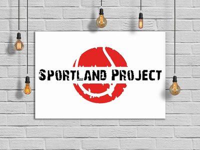 Brothesign Sportland