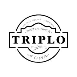Triplo's Bday