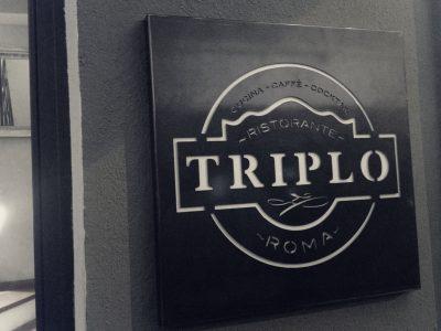 Brothesign Triplo