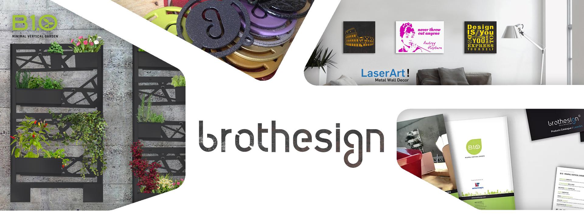 Brothesign