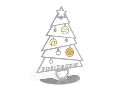 Brothesign Arredi ed accessori per il Natale
